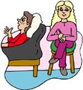 therapistcouch