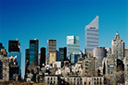 newyorksocialworkschools
