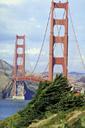 top social work schools california