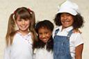 pediatric social workers