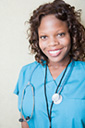 nursing or social work career